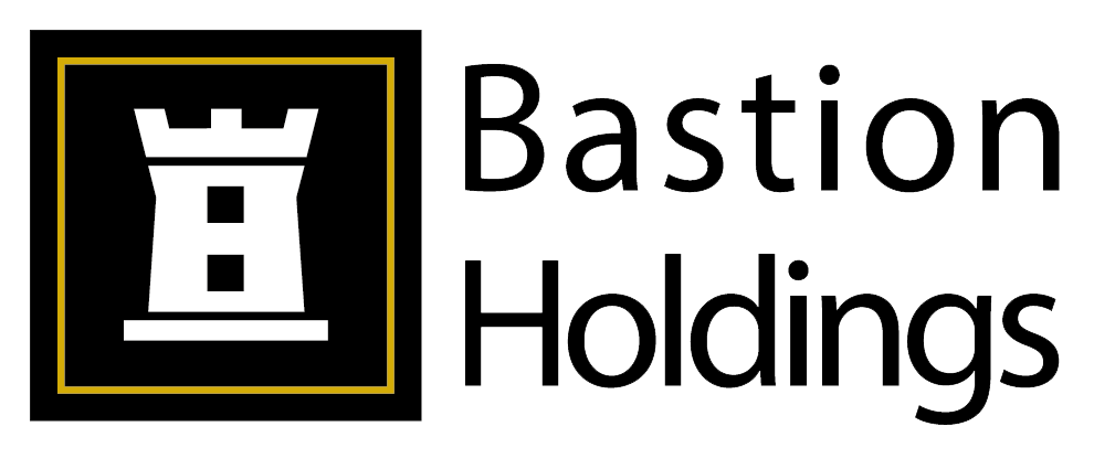 Bastion Holdings
